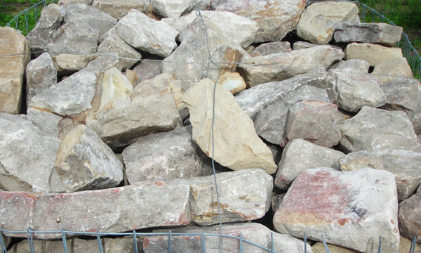 Moss rock for sale (334) 524-3550